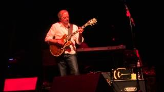 Boz Scaggs - Coral Springs 5-2-2014 Mixed Up Shook Up Girl HD 1080P
