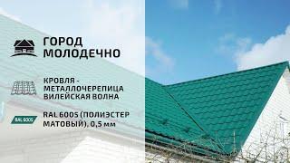 Отзыв о Скайпрофиль. Стадуб Андрей