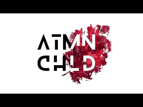 Autumn Child video preview