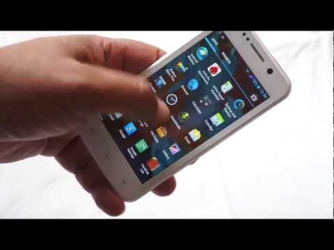 THL W100 review - a Quad Core Jelly Bean phone for just $159? Wow!