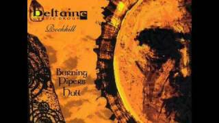 Beltaine - Burning Pipers Hul