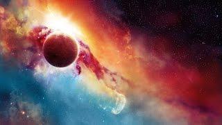 Хаббл смотрит во Вселенную | Документальный фильм про космос