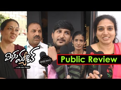 miss-match-movie-public-review