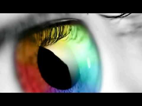 """TRANCE MUSIC DE ALBERTOPUEDES EPISODIO 04 (2012)""""GO_IS_A_DJ"""""""
