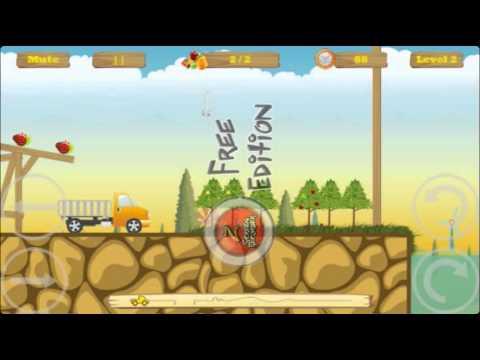 Video of Happy Truck Explorer
