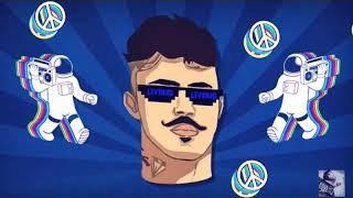 MC Livinho-Tons Mais Sexy(Perera DJ)