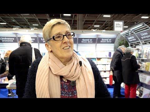 Vidéo de Pascale Patte-Wilbert