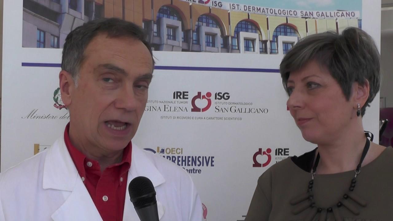 Dott. Giovanni Leone