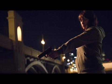 VIDEOBUSTER zeigt Julia Roberts VOR IHREN AUGEN deutscher HD Trailer DVD & Blu-ray IN IHREN AUGEN