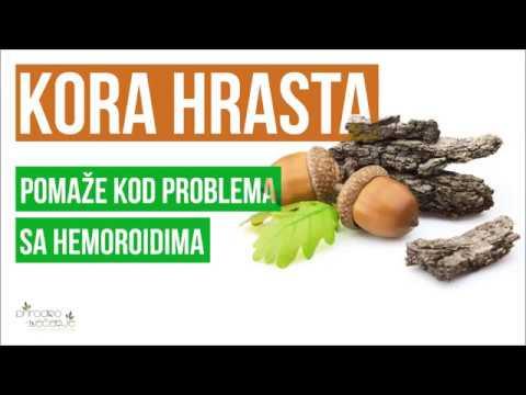 Juha od brokule za dijabetičare