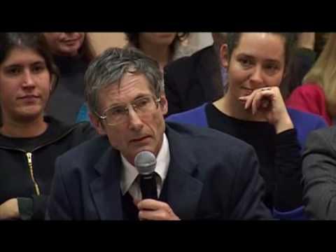 PARTIE 2 Lutte contre le chômage et préservation de l'environnement ?