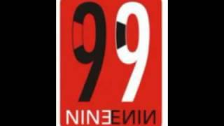 Maggo MC- PFC  Nine Nine Theme Test