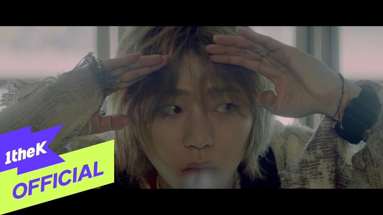 [Korea] MV : Zico - Cartoon