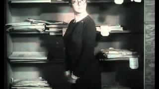 """W starym kinie : """"Dwie Joasie 1935"""""""