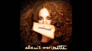 Alanis Morissette- Underneath -HD
