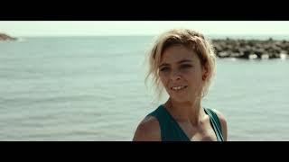 Fortunata (VOST) - Trailer   Kholo.pk