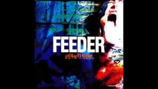 Feeder - Polythene (Full Album)