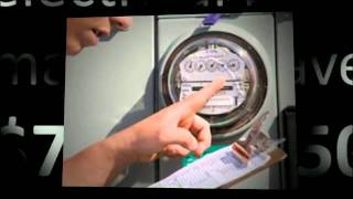 Air Conditioning Loans | Air Conditioning Repairs Financing | Kissimmee | Good and Bad credit