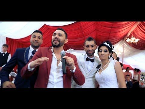 Robert Salam – Nunta cu valoare Video
