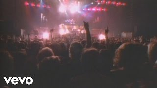 Judas Priest Private Property Live from the Fuel for Life Tour