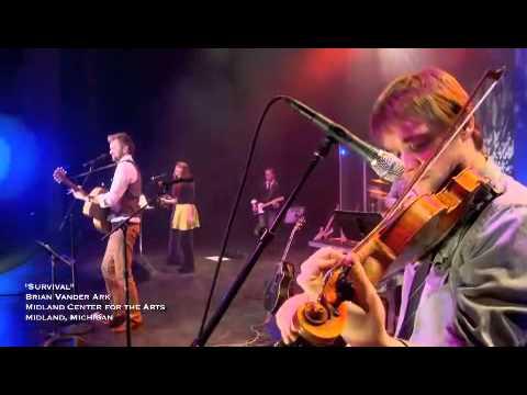 Midland Show - Surivival