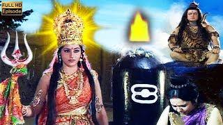 Episode 116 | Om Namah Shivay