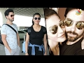 Shruti Hassan is now dating a British Model | Hot Tamil Cinema News