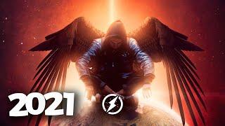Melhor mix de música 2021 🎧 Remixes de músicas populares 🎧 Melhor mix de música EDM