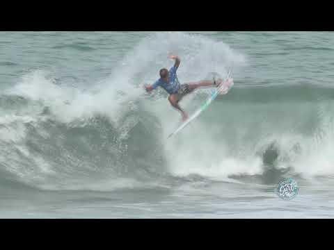 Highlights: Itacaré Surf Music, Day 2