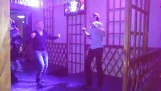 Танцуем) Армен4ик спасибо ты как всегда на высоте*