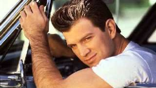 Live - Chris Isaak - Pretty Girls Don't Cry (Baja Sessions)