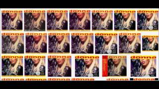 Donna Summer - Get Ethnic- Scott Gerst's Mix