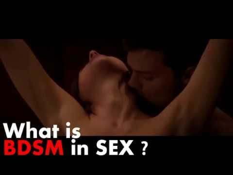 Sex für 50 Standorte