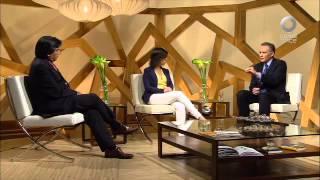 México Social - Las dimensiones de la desigualdad en México