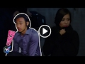 Download Video Feli Tampil Feminim, Hito Makin Terpesona - Cumicam 09 Februari 2017