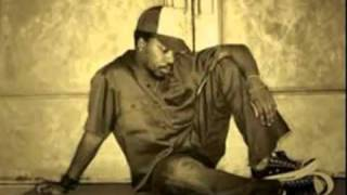 anthony hamilton - i hurt you ft tarsha mcmilian lyrics new