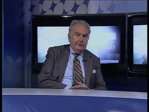 LUCIANO PASQUALE, CAMERA DI COMMERCIO IN PRIMA LINEA PER L'ARMO – CANTARANA