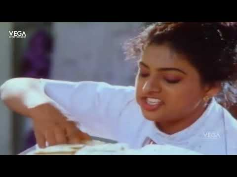 College Roja Tamil Movie Part 2 | Vega Tamil Movie