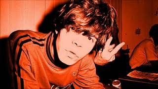 The Charlatans - Polar Bear (Peel Session)