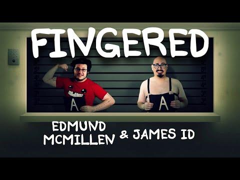 Fingered Trailer thumbnail