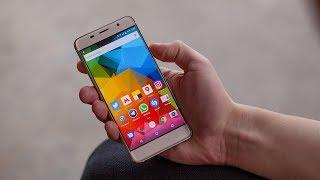 Обзор Pixelphone S1. Бюдженик с Hi-Fi-звуком