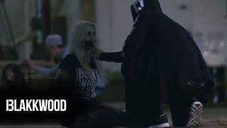 Viktor Sheen & Renne Dang - Instantní čubky II. feat Schyzo (prod. Ceha)
