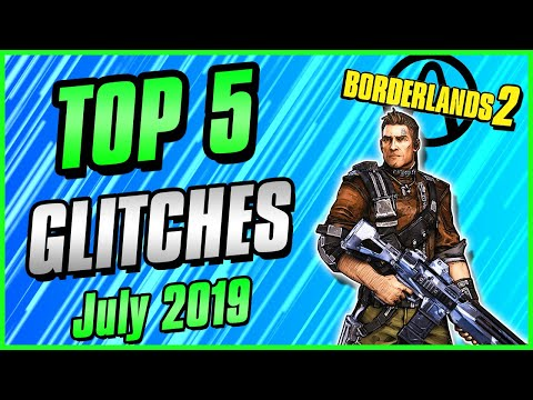 Glitches That Still Work In 2019! | Unlimited XP, Infinite Ammo, Max