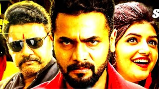 bharaate movies full hindi dubbed (2020) #South new movies hindi mein, Bharat movies full hd Videos