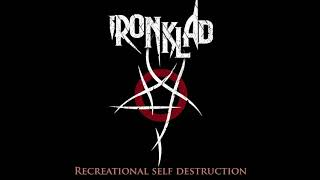 Ironklad - Vaya Con Dios