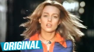 ¡top 10 Canciones Pop De Los 90s En Español!