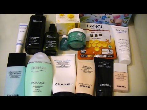 Make A Difference Rejuvenating Cleansing Milk by origins #5