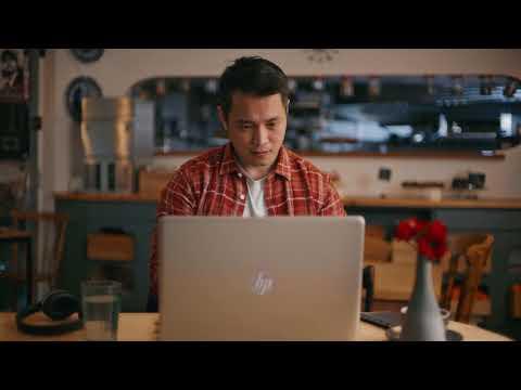 Ноутбук HP 15-da0228ur 4PM20EA