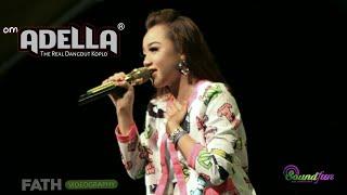 Gambar cover ARNETA JULIA - Kepaling | OM ADELLA Feat Cumi Cumi Digital Audio | Gofun Bojonegoro