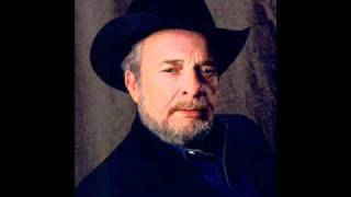 Old Man From The Mountain by Merle Haggard
